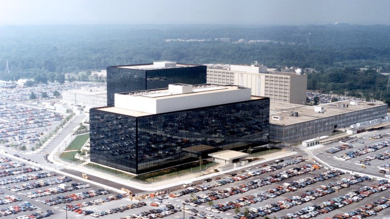 NSA on Quantum Cryptography: Sooner Rather than Later?