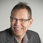 alexander-wendt-web