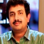 anirban-bandyopadhyay-web