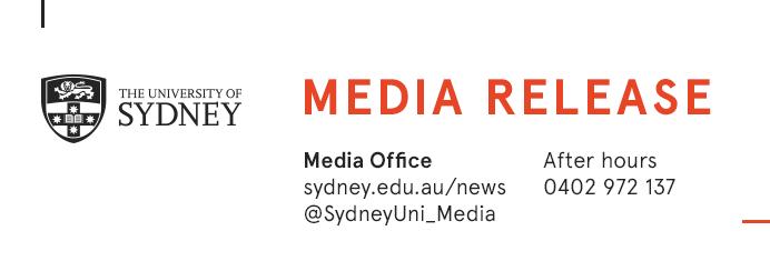Media-release-header