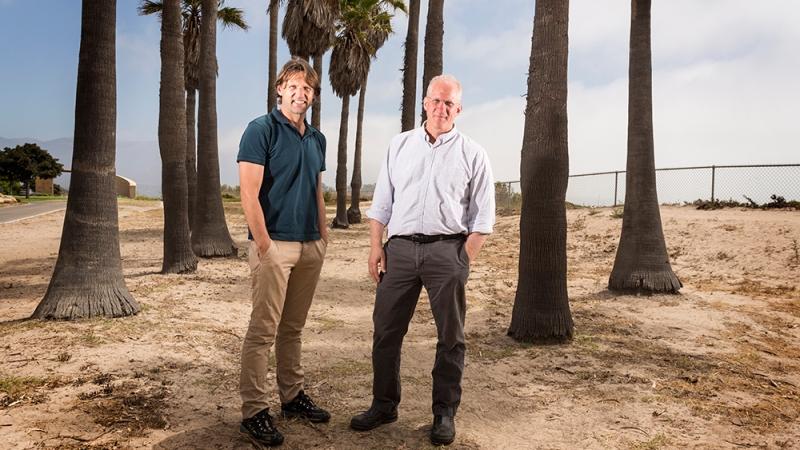 Project Q interviews leading figure in Microsoft's new quantum computinginitiative