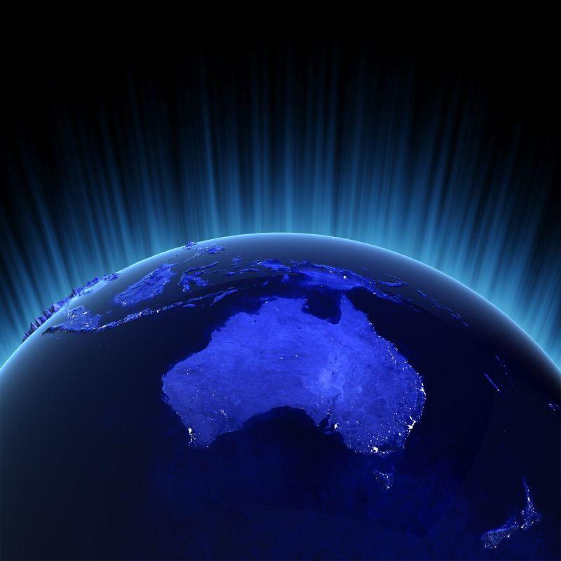 Quantum Policy Priorities for the 46th AustralianParliament