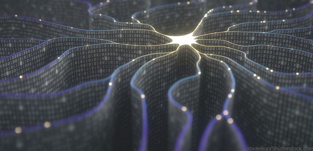 When Quantum Meets AI: PERILS, as Two of our Future's Most Powerful TechnologiesCollide